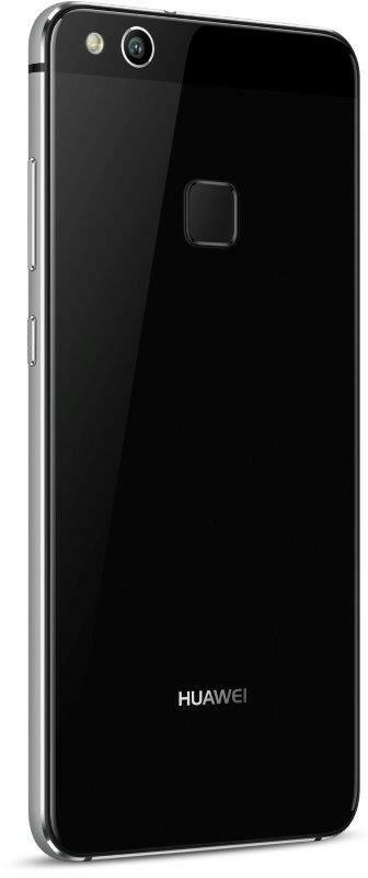 Huawei P10 Lite 32GB Dual Sim Czarny
