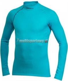 Craft koszulka termoaktywna Męska BE ACTIVE EXTREME