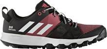 Adidas Kanadia 8 TR AQ5854 czarny