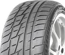 Matador MP92 Sibir Snow 225/55R17 101H