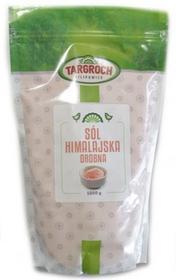 Targroch TAR-GROCH Sól himalajska różowa drobna 1 kg