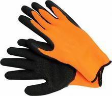 Vorel Rękawice ochronne ocieplane gcla0510