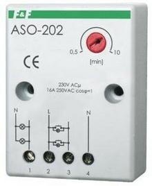 F&F Filipowski s. j. Automat schodowy ASO-202