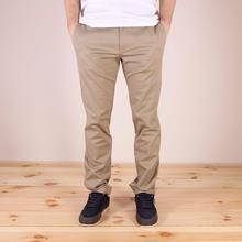 Volcom Spodnie Frickin Modern Stretch Pant - Khaki