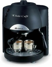 Ariete Elisir Cafe1331