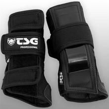 TSG Wristguard Professional