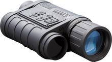 Bushnell Noktowizor cyfrowy Equinox Z 3X30 (260130)