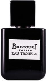 Brecourt Eau Trouble for Women Woda perfumowana 50ml