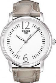 Tissot T052.210.16.037.01