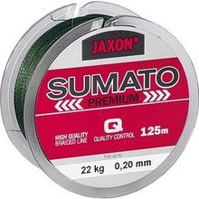 Jaxon PLECIONKA SUMATO PREMIUM 0,18 125M zakupy dla domu i biura ZJ-RAP018G