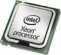 Intel R XeonR Processor E3-1246 v3 8M Cache, 3.50 GHz)
