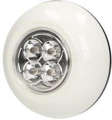 Orno Lampka nocna LED dotykowa OR-LA-1412 OR-LA-1412