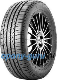 King Meiler AS-1 185/65R15 88T