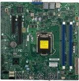 Supermicro Płyta serwerowa X10SLL-SF MBD-X10SLL-SF-O