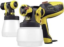 Wagner Universal Sprayer W 590 Flexio