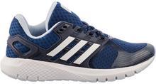 Adidas Duramo 8 BB4671 granatowy