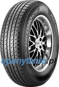 Hankook Optimo K715 145/60R13 66T