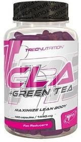 Trec CLA & Green Tea 180kap