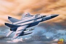Revell Mig-31 Foxhound (REV-04086)