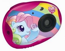 Lexibook My Little Pony