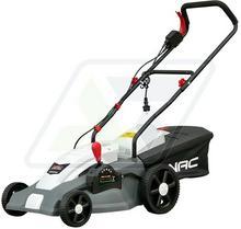 NAC LE 18-42-PI-G