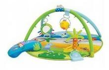 Taf Toys Mata edukacyjna z pałąkiem