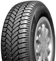 Sava ADAPTO HP 195/65R15 91H