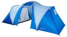 Allto Camp EXPLORER 4