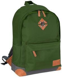 Abbey Plecak szkolny młodzieżowy 20L 21RI-GRG
