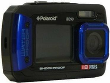PolaroidIE090