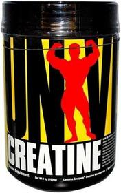 Universal Creatine Powder - 500g