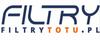 FiltryToTu.pl