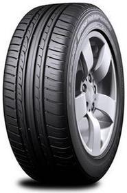 Dunlop SP Sport Fastresponse 215/60R16 99H