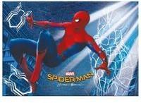Derform Podkład oklejany Spider-Man Homecoming