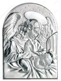 Mida Obrazek Anioł stróż - (m#972,974-6)