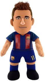 FC Barcelona - postać Neymar