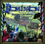 Bard Dominion