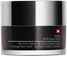 Artemis Specialists Re-Firm Neck & Decollete Care 50ml