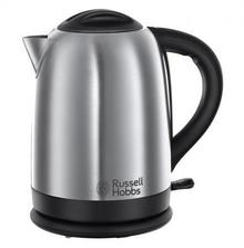 Russell Hobbs 20090 Oxford