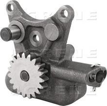 Pompa olejowa silnika MF 3 cyl. 41314078