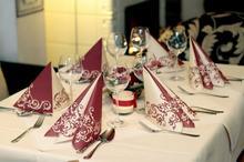 Romantyczna kolacja dla Dwojga - Katowice - III wariant