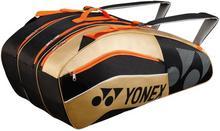 Yonex Torba BAG 8529EX