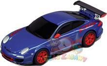 Carrera GO!!! - Porsche GT3 RS 17151