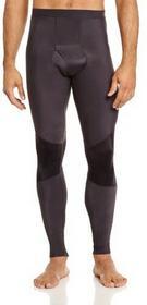 Skins RY400 legginsy kompresyjne, męskie, grafitowe (Graphite Long), szary, XS, S, M, L, XL, XXL