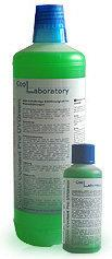 Coollaboratory Liquid Coolant Pro Green 100 ml