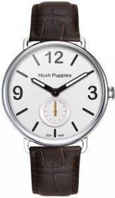 Hush Puppies HP.3825M.2501