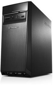 Lenovo IdeaCentre 300 (90DA00ELPB)