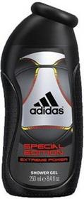 adidas Extreme Power 250ml