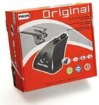 Opinie o AURILIS s Original zestaw dopasowujący kit 309