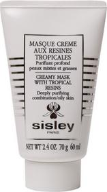 Sisley Creme aux Resines Tropicales 60ml